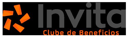 Invita Clube de Benefícios