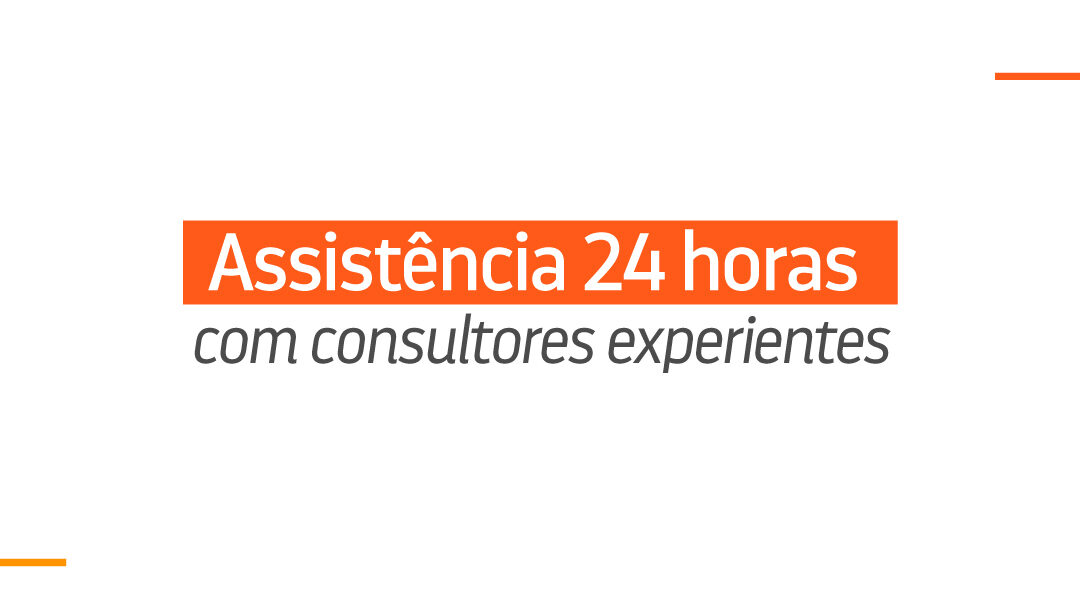 assistencia 24 horas
