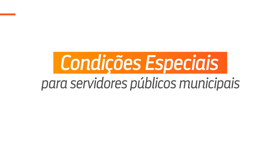 condicoes especiais