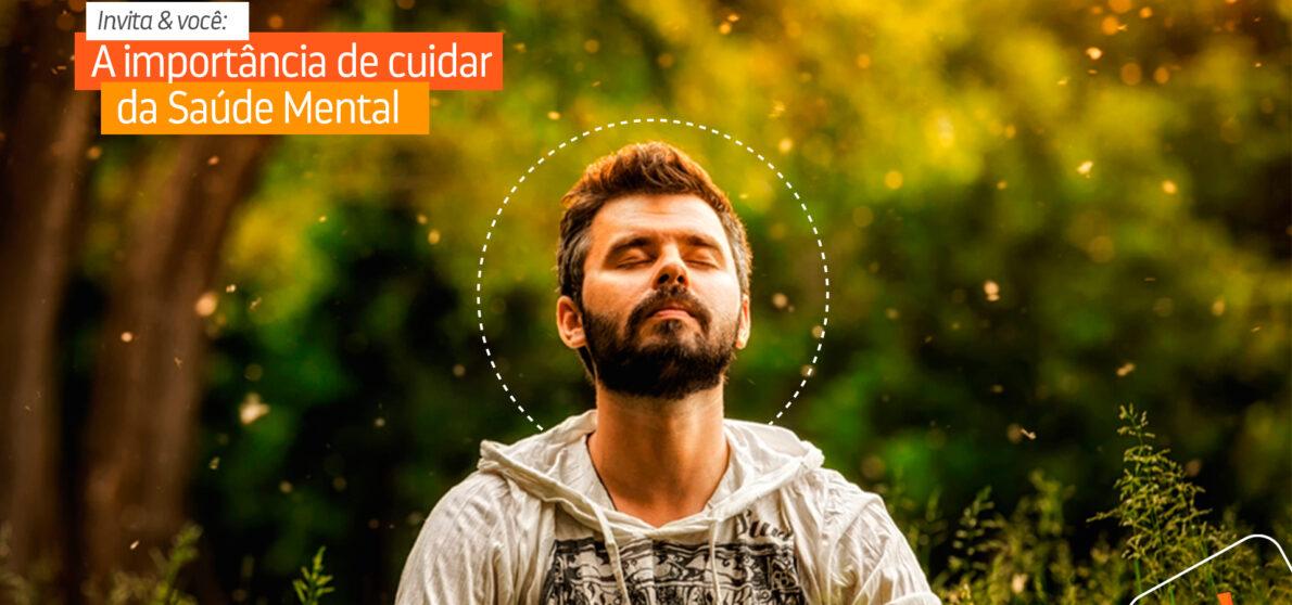 Documento de Thiago Martins (1)
